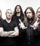 STRATOVARIUS + SPECIAL GUEST